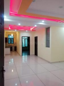 Gallery Cover Image of 1250 Sq.ft 2 BHK Independent Floor for buy in Seema Dwar for 3700000