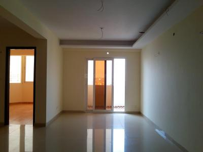 Gallery Cover Image of 2160 Sq.ft 4 BHK Apartment for buy in Saya Zenith, Ahinsa Khand for 13500000