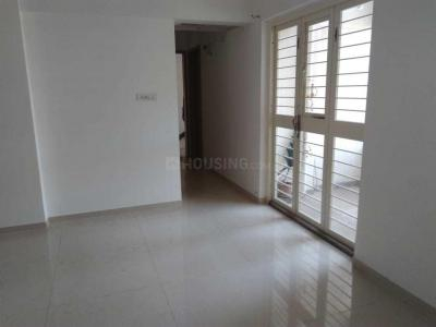 Gallery Cover Image of 1060 Sq.ft 2 BHK Apartment for rent in Rahatani for 22000
