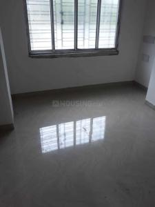 Gallery Cover Image of 350 Sq.ft 1 RK Apartment for rent in Kasba for 6000