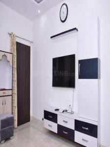 Gallery Cover Image of 900 Sq.ft 2 BHK Independent Floor for buy in Ramesh Nagar for 9000000