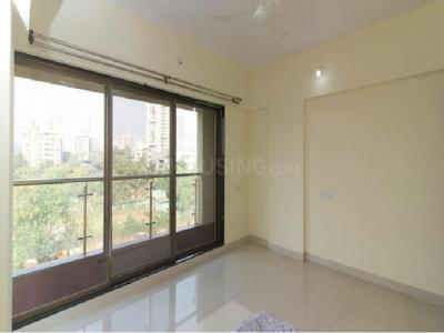 Gallery Cover Image of 1100 Sq.ft 2 BHK Apartment for rent in Andheri West for 50000