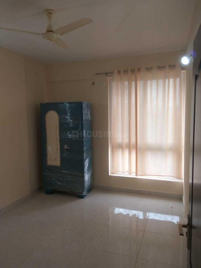 Living Room Image of 1145 Sq.ft 2 BHK Apartment for rent in Electronic City for 22000