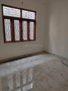 Gallery Cover Image of 1050 Sq.ft 2 BHK Independent House for buy in Prem Nagar for 3800010