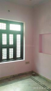 Gallery Cover Image of 1265 Sq.ft 3 BHK Independent House for buy in Sector 4 for 5000000