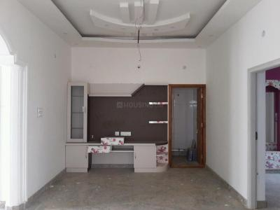 Gallery Cover Image of 1000 Sq.ft 2 BHK Independent House for buy in Horamavu for 7200000