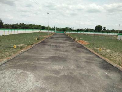 Gallery Cover Image of  Sq.ft Residential Plot for buy in Thirunindravur for 1385100
