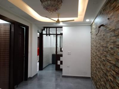 Gallery Cover Image of 1010 Sq.ft 2 BHK Independent Floor for buy in Vasundhara for 3050000
