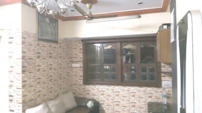 Gallery Cover Image of 600 Sq.ft 1 BHK Apartment for rent in Mazgaon for 37000