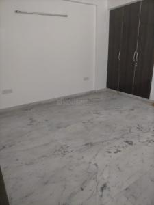 Gallery Cover Image of 400 Sq.ft 1 RK Apartment for rent in Vasant Kunj for 10000