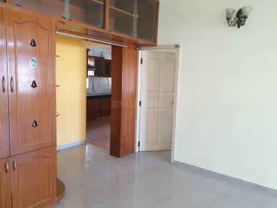 Gallery Cover Image of 1700 Sq.ft 3 BHK Apartment for buy in TVH Park Rozalia, Thoraipakkam for 8500000