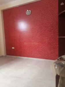 Gallery Cover Image of 1800 Sq.ft 2 BHK Independent Floor for rent in Swasthya Vihar for 26500