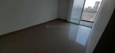 Gallery Cover Image of 930 Sq.ft 3 BHK Apartment for rent in Kondhwa Budruk for 22500