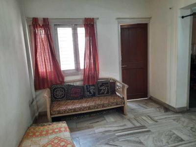 Gallery Cover Image of 560 Sq.ft 1 BHK Apartment for buy in Thane West for 7000000