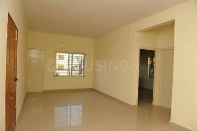 Gallery Cover Image of 1150 Sq.ft 2 BHK Apartment for rent in Kalyan Nagar for 23000
