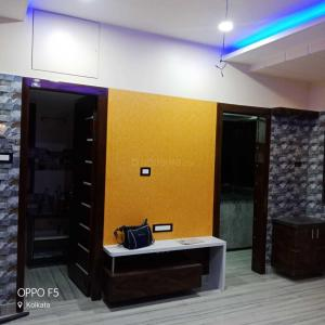 Gallery Cover Image of 825 Sq.ft 2 BHK Apartment for rent in Tiljala for 15000