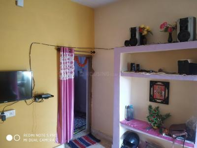 Gallery Cover Image of 520 Sq.ft 2 BHK Apartment for buy in South Civil Lines for 3500000
