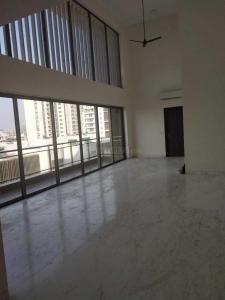 Gallery Cover Image of 1624 Sq.ft 3 BHK Apartment for rent in Sector 71 for 24000