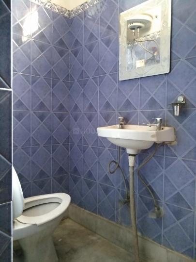 Bathroom Image of Harman PG in Chhattarpur