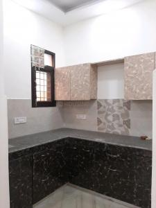 Gallery Cover Image of 1080 Sq.ft 3 BHK Independent Floor for buy in Sector 24 Rohini for 8000000