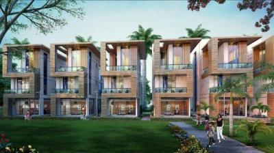 Gallery Cover Image of 4200 Sq.ft 5 BHK Villa for buy in Sun Twilight, Jaypee Greens for 28395000