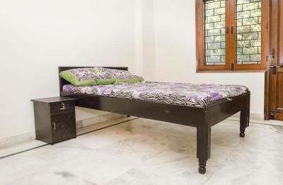 Bedroom Image of Mahesh Nest Delhi in Greater Kailash
