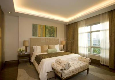 Gallery Cover Image of 2655 Sq.ft 3 BHK Apartment for rent in Wadala East for 110000