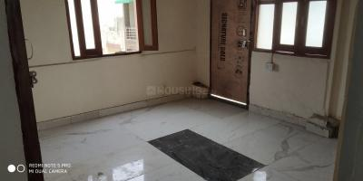 Gallery Cover Image of 300 Sq.ft 1 RK Apartment for rent in RWA Dayalsar Road Block Z, Uttam Nagar for 6500