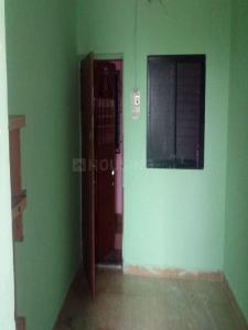 Gallery Cover Image of 300 Sq.ft 1 RK Apartment for buy in Ghansoli for 1250000