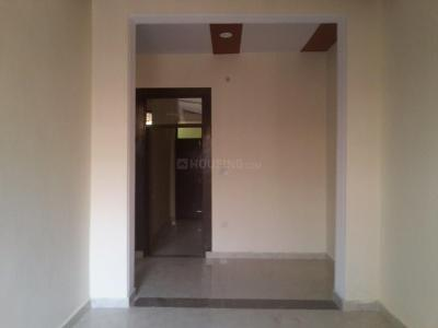 Gallery Cover Image of 900 Sq.ft 2 BHK Independent House for buy in Chipiyana Buzurg for 3600000