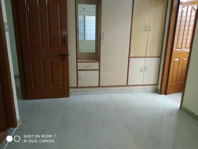 Gallery Cover Image of 1212 Sq.ft 2 BHK Independent Floor for rent in Jeevanbheemanagar for 25000
