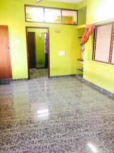 Gallery Cover Image of 520 Sq.ft 1 BHK Independent House for rent in Vadapalani for 12000