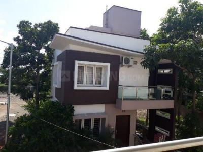 Gallery Cover Image of 780 Sq.ft 3 BHK Independent House for buy in Ponmar for 2769000