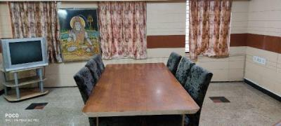 Gallery Cover Image of 2300 Sq.ft 4 BHK Independent Floor for rent in Jayanagar South for 40000