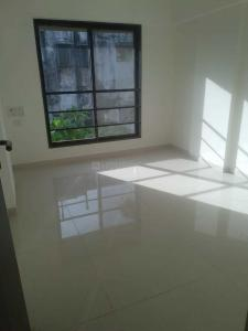 Gallery Cover Image of 659 Sq.ft 1 BHK Apartment for rent in Vile Parle East for 45000