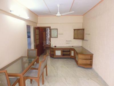 Gallery Cover Image of 1350 Sq.ft 2 BHK Apartment for rent in Chembur for 45000