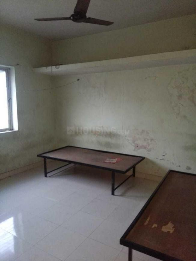 Bedroom Image of 800 Sq.ft 2 BHK Apartment for rent in Anand Nagar for 12000