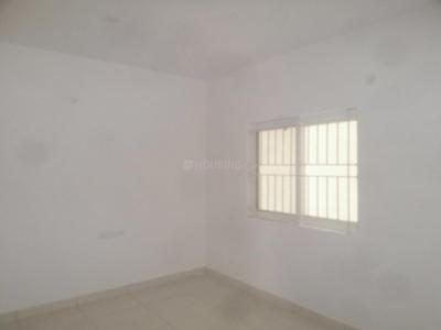 Gallery Cover Image of 1750 Sq.ft 3 BHK Apartment for rent in Hebbal Kempapura for 25000
