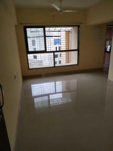 Gallery Cover Image of 754 Sq.ft 2 BHK Apartment for rent in Hubtown Greenwoods, Thane West for 23500