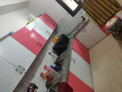Gallery Cover Image of 650 Sq.ft 1 BHK Independent House for buy in sector 73 for 2300000