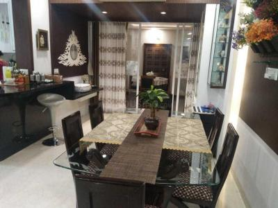 Gallery Cover Image of 1888 Sq.ft 3 BHK Apartment for buy in L I G Colony for 12500000