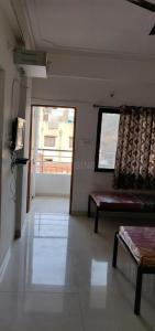 Hall Image of Sreenarayana PG in Kharadi