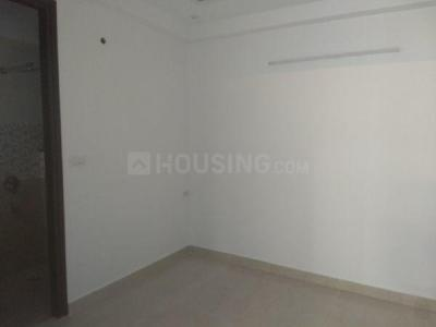 Gallery Cover Image of 1650 Sq.ft 3 BHK Apartment for buy in DDA Freedom Fighters Enclave, Said-Ul-Ajaib for 6500000