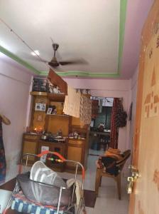 Gallery Cover Image of 352 Sq.ft 1 RK Apartment for rent in Virar East for 3500