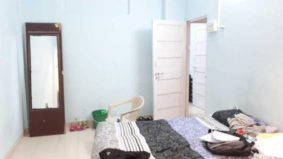 Bedroom Image of PG 4194180 Santacruz East in Santacruz East