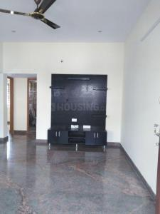 Gallery Cover Image of 1100 Sq.ft 3 BHK Apartment for rent in BTM Layout for 18000