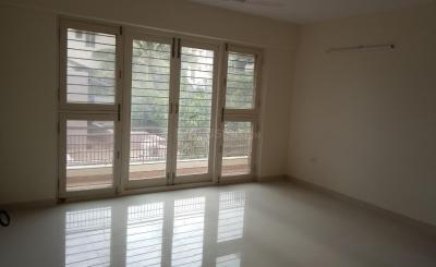 Gallery Cover Image of 1340 Sq.ft 2 BHK Apartment for buy in Kalyan Nagar for 9523500
