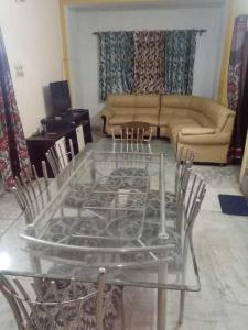 Gallery Cover Image of 950 Sq.ft 2 BHK Apartment for rent in Garia for 17000