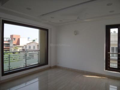 Gallery Cover Image of 1800 Sq.ft 3 BHK Independent Floor for buy in Defence Colony for 51000000