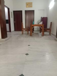 Gallery Cover Image of 1500 Sq.ft 3 BHK Villa for rent in Sector 50 for 30000